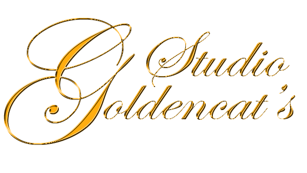 Studio Goldencat's