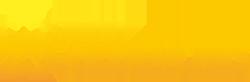 Studio Goldencats Logo